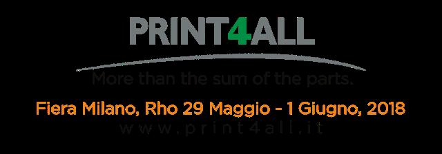 Print4all it