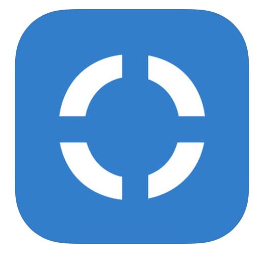 Roepa app logo